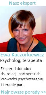 ekspert_razem50plus.pl